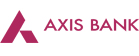 Axis Bank Personal Loan In Delhi